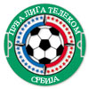 logo-prva-liga-telekom-b