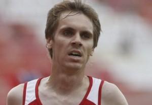 maratonac-Zivanovic