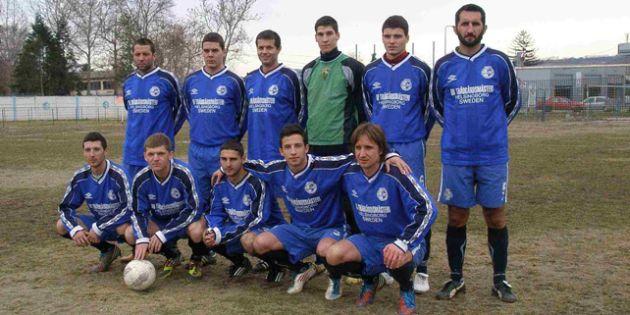 FK-Sumadija