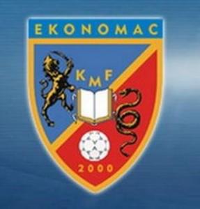 Futsal-KMF-Ekonomac-01-logo2