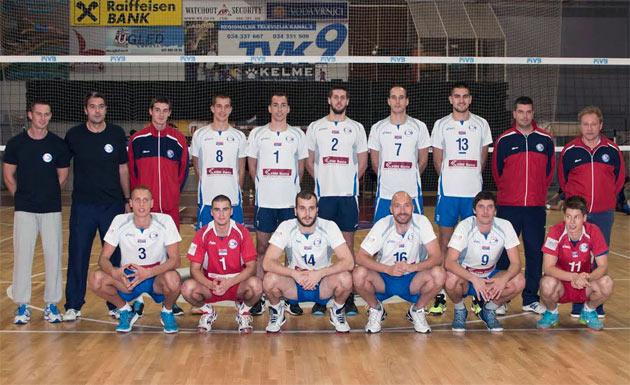 ok-radnicki-2014-15
