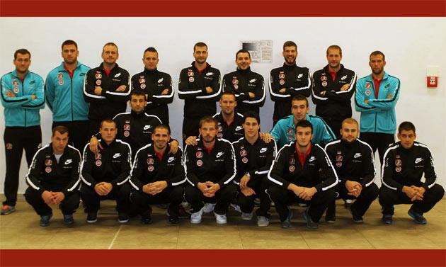 vk-radnicki-2014-15
