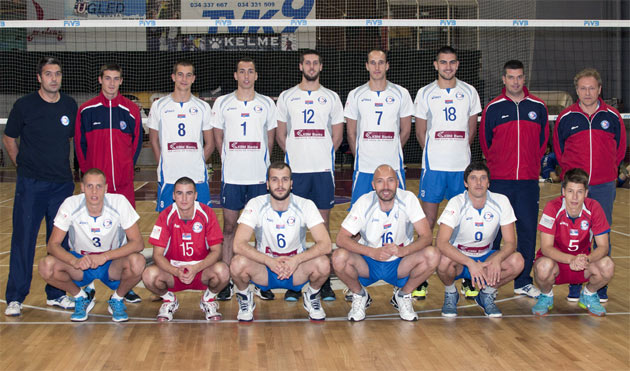 ok-radnicki-2014