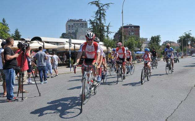biciklisti-kragujevac
