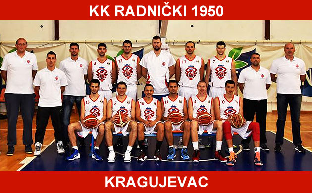 KK-RADNICKI-1950