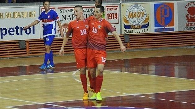 Stojković i Simić Ekonomac