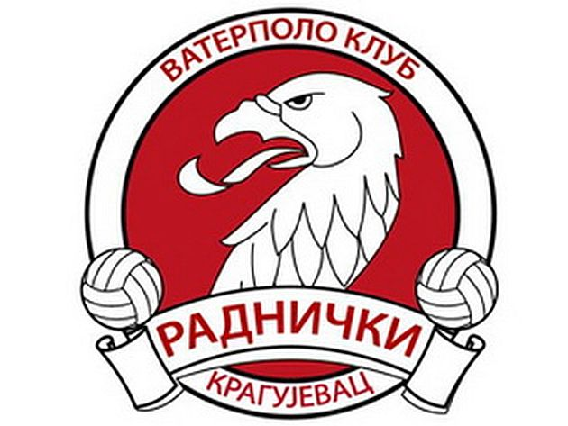 VK Radnicki