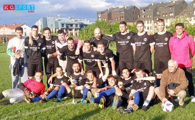 fk-arsenal-pobednik-kupa-2016