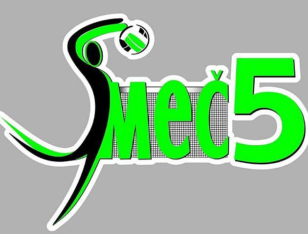 smec5
