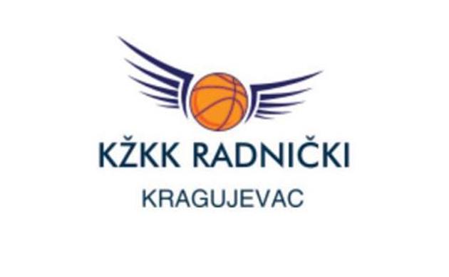 Radnicki 2016