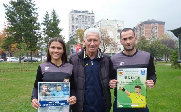 CIRILOVIC sa Marinom i Bojanom, za 25.10.2016(1)