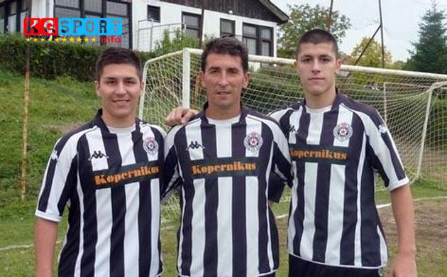 Dejan-Jovanovic-sa-sinovima-Nikolom-i-Jankom