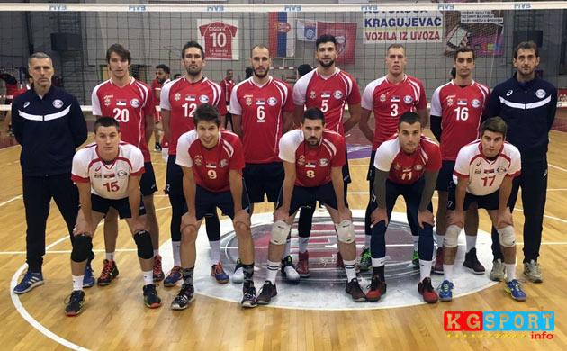 ok-radnicki-2016